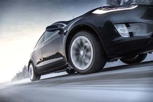 【2020-2021 スタッドレスタイヤ特集】「ノキアン ハッカペリッタR3/R3 SUV」さまざまな冬道にしっかり効く北欧製スタッドレスタイヤ