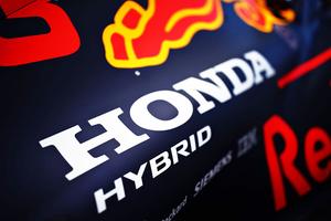 F1撤退でもホンダエンジンは参戦継続? 実現の可能性は