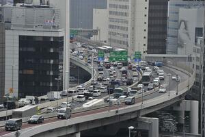 サーキット走行を体験すると公道が怖くて「飛ばせなくなる」というのは本当か?