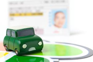 特効薬となるか!? 高齢者免許更新の新制度は事故対策に効果あり?