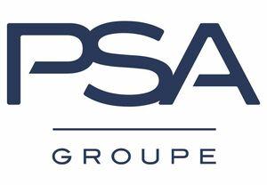 プジョー、シトロエン、DSオートモビル、 3月の販売好調をうけて Groupe PSA Japanが第1四半期の販売新記録を達成