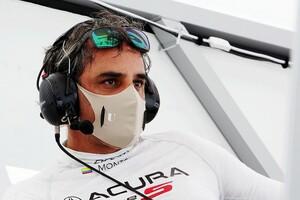 【ロングインタビュー】ファン・パブロ・モントーヤが語る、F1とインディカーが目指すべき道、そして後進の育成