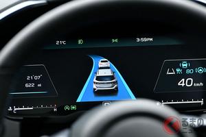 """なぜスバルが""""渋谷""""で「アイサイト」を開発? スバルが描く「AI×自動運転」の未来像とは"""