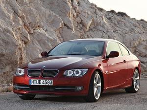 BMWの哲学が詰まったエンジン「N54B」を積んだコスパ抜群の4モデル