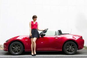 男の自慢の愛車が仇になる! 初デートで「スポーツカー」を避けるべき4つの理由
