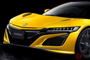 ハイブリッドやEVで超高性能に! 電動スーパースポーツカー5選