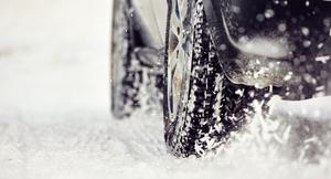 スノードライブの失敗談と注意点【気温の低い朝や夜よりも、氷が溶けだす昼が滑りやすい】