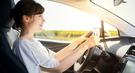 運転がうまい人と下手な人の見分け方、おすすめの上達法