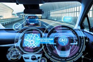 自動運転技術は【日本の危機】を救えるか【自律自動運転の未来 第6回】