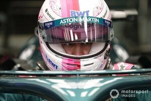 ベッテルは今年1年、F1を離れ休養するべきだった? レッドブルの重鎮マルコが語る