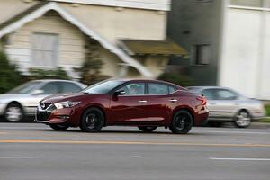 アメリカでの日本車人気は相変わらず高い! 理由は「リセール」の高さにあり