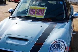 なぜ中古車は季節によって売れ筋モデルが変化する? 春に中古車市場が活性化する理由とは