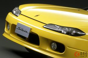 今や新型「GR 86/BRZ」は超貴重な存在? 絶版コンパクトFRスポーツ5選