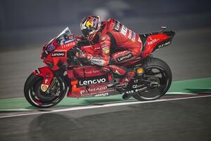 【MotoGP】ジャック・ミラー、右腕の腕上がり手術を受け成功。第3戦ポルトガルは参戦予定