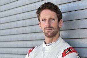 【インディカー】グロージャン、オーバルレースにも出場か? デイル・コインはゲートウェイ戦に向け3台目のマシンを用意可能と認める