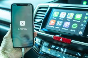 世界を席捲!? アップルカーはiPhoneのように成功するのか?