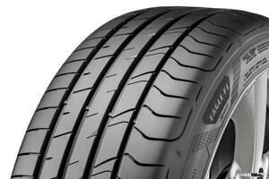 グッドイヤー、 スポーツタイヤのエントリーモデル「EAGLE F1 SPORT(イーグル エフワン スポーツ)」を発売