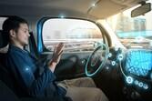完全自動運転やEVが全盛になる将来、カーマニアは絶滅してしまうのか?
