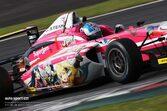 ATEAM Buzz Racing、2021年もFIA-F4はじめ多くの若手ドライバーをバックアップ