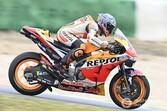"""【MotoGP】エスパルガロ弟、ホンダ適応に向け今は""""忍耐""""の時か。開幕3戦終え8位がベストも「速さはある」と自信"""
