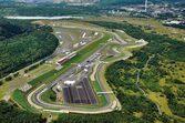 SBK:チェコのオートドローム・モストを日程に追加。オーストラリアは開催中止に