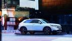 【出だし好調】新型ホンダ・ヴェゼル高級化/上質化の背景 米SUVが影響?