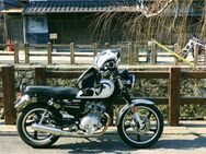 人気の125cc特集! 安くて使い倒せてセカンドバイクにも最適!