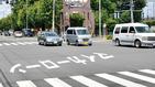 今が狙い目の中古車はコレ 2021年春の相場情報(コンパクトSUV編/萩原文博レポート)