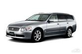 中古で買える国産ワゴンのおすすめランキング6選【自動車目利き人が厳選】