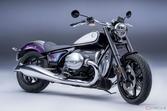 BMW Motorrad「R18」シリーズ向けの高品質なオプションパーツ「Option 719」登場 より洗練された外観を実現