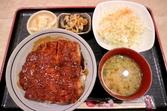 新東名「NEOPASA岡崎」で食すPA飯 みそだれの味がクセになる「みそかつ丼」 バイクで行く高速道路グルメ
