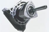 マツダの「伝家の宝刀」! 名機の誉高い「13Bロータリーエンジン」進化の足跡
