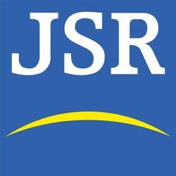 JSR、エラストマー事業をENEOSに売却