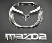 マツダの2021年3月期見通し、赤字から一転して88億円の営業利益