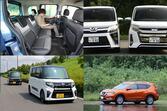 50万円以下の「激安車」が世界を変える! セカンドカーがもたらす5つの「イイコト」