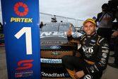RSC第4戦でハイムガートナーがキャリア初優勝。フォード・マスタング3連勝と逆襲