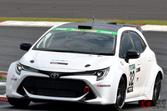トヨタ2030年の電動車販売目標を掲げる! 電動車800万(BEV+FCEV200万台)の実現に向けて全力で取り組む姿勢とは