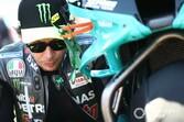 【MotoGP】ロッシこそ現代MotoGPライダーの先駆け。42歳26年目のレジェンド「レースで感じる感覚が、現役を続ける理由」