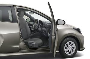 安全なクルマとは「誰が」じゃなく「誰もが」の視点で作るもの! トヨタが進める「ユニバーサルデザイン」の重要性とは