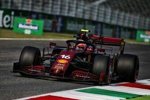 """フェラーリCEO、""""穴""""に陥ったチームの苦境を語る「F1では常に時間の戦いだが、特効薬はない」"""