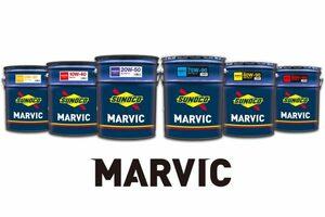 マルチ性を重視したSUNOCOの新ラインアップ『MARVIC』が9月23日から発売