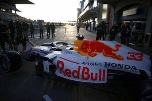 F1で磨いてきた技術と人材。ホンダ浅木LPL「苦しみながら戦ってきたからこそ、急激に進歩できた」