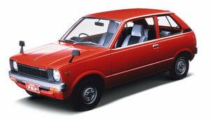日本から軽ボンネットバンが消えた…スズキ アルトバンが生産終了