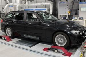 堀場製作所:RDE規制に対応した、自動車の開発効率向上に貢献する「RDE+」を本格展開