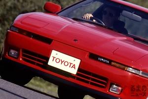 フェアレディZのガチライバル車とは!? 記憶に残る名スポーツカー3選