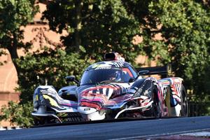プラーガ・カーズ、新型R1レーシングカーの投入と英国での専用カテゴリー創設を発表【動画】