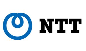 NTT、ドコモを完全子会社化 次世代通信の開発強化へ