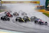 F1カナダGP、新型コロナ影響で2年連続中止に。代替としてトルコGP開催が決定