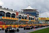 F1カナダGPが2年連続で中止に。トルコでの第7戦開催が正式決定