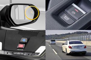 高齢者でも「安全&エコ」に運転できる! ぜひ標準装備してほしい「機能」7つ
